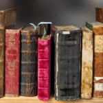book, read, old-1659717.jpg