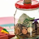 piggy bank, savings, coins-968302.jpg
