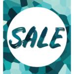 sale, discount, shopping-2902192.jpg