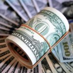 the dollar, america, currency-3125419.jpg